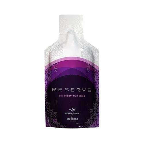 reserve-500