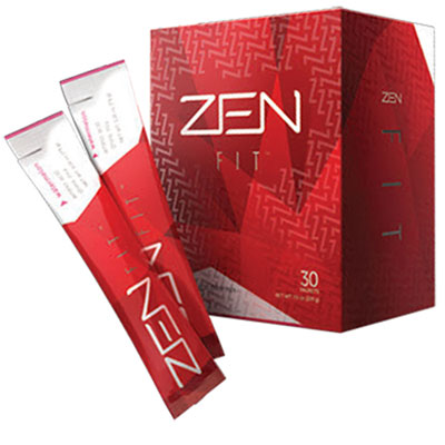 zen-fit-web