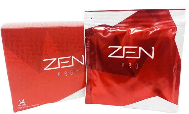 zen-pro-web
